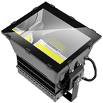 1000w High Mast light  Meanwell Driver Bridgelux Chips