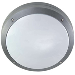 EU Style LED Ceiling/Wall Lamp IP65 Proof
