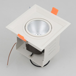 LED Ceiling Light , 8w, 12w, 3 lighting angle for choice