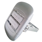 LED Modular Flood & Spot Light LH-FL1A