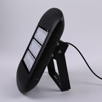 LED Modular Flood & Spot Light LH-FL1AS