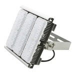 LED Modular Flood & Spot Light LH-FL2AS