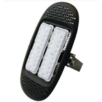 LED Modular Flood & Spot Light LH-FL3AS