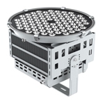 500w High Mast light  Meanwell Driver CREE Chips