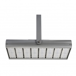 LED Modular Flood Light LH-FL2C