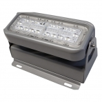 LED Flood Light LH-FL6C