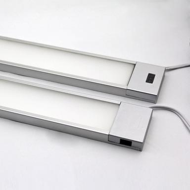 Merveilleux LED Cabinet Light