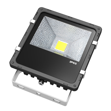 LED Flood Light 10W-200W