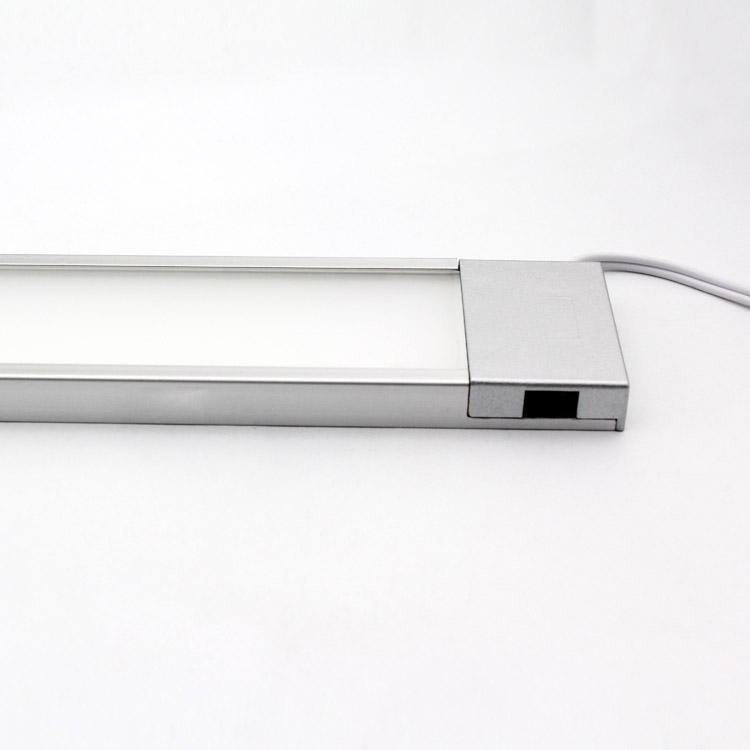 Casalife Led Cabinet Sensor Light: Sensor LED Canbinet Light